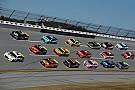 Plus que deux places disponibles dans le Chase de la Sprint Cup