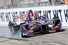 """López heeft hele kluif aan Formule E: """"Zit pas op 50 procent van mijn kunnen"""""""