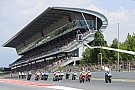 Catalunya resmi gelar MotoGP hingga 2021
