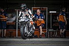 KTM siap beraksi di MotoGP Valencia