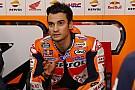 Педроса осторожно оценил свои шансы перед возвращением в MotoGP