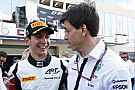 【F1】オコンのフォースインディア入りに、ウルフ「才能がお金に勝った証明」