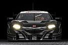 Button - Super GT et Rallycross en 2017; Le Mans en tête