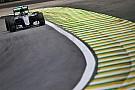 FP3 GP Brasil: Rosberg superó a Hamilton por 0.093s