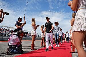 F1 Artículo especial 'Matrimonios de conveniencias', por Albert Fábrega
