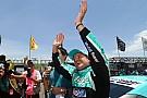 European Le Mans Barrichello ve Lammers 2017'de LMP2'de yarışacak