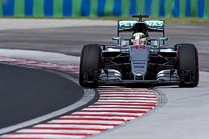 F1 Noticias de última hora El Grupo de Estrategia analiza las sanciones y los límites de pista