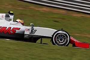 Fórmula 1 Noticias Leclerc rechaza la FP1 de Abu Dhabi para centrarse en la GP3