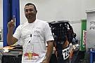 القطري المُهندي يُسجّل أسرع توقيت في المرحلة الاستعراضية لرالي جدة 2016