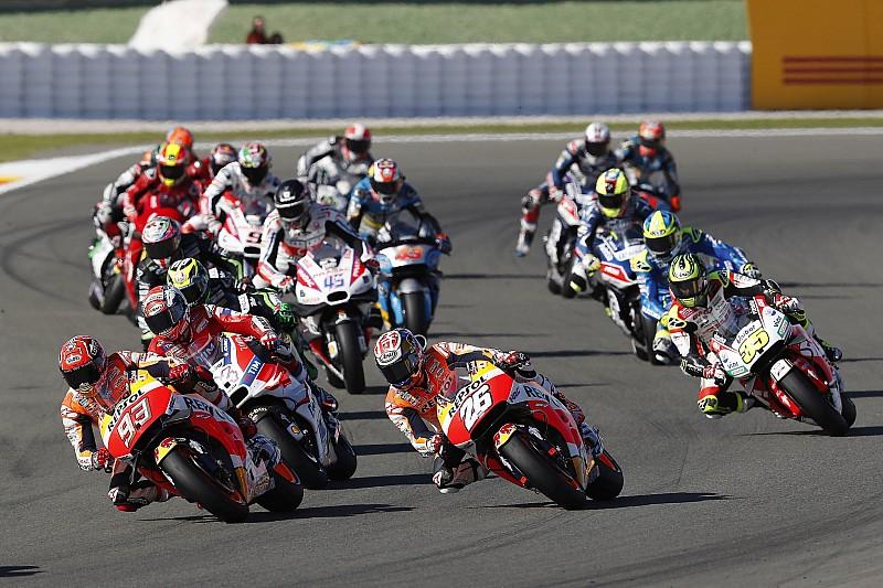 Dorna entlässt MotoGP-Renndirektor Javier Alonso