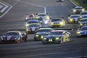 WEC Réactions Aston Martin et Ferrari se partagent les honneurs en GTE