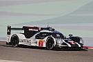 Porsche confirma la salida de Lieb y Dumas de sus LMP1