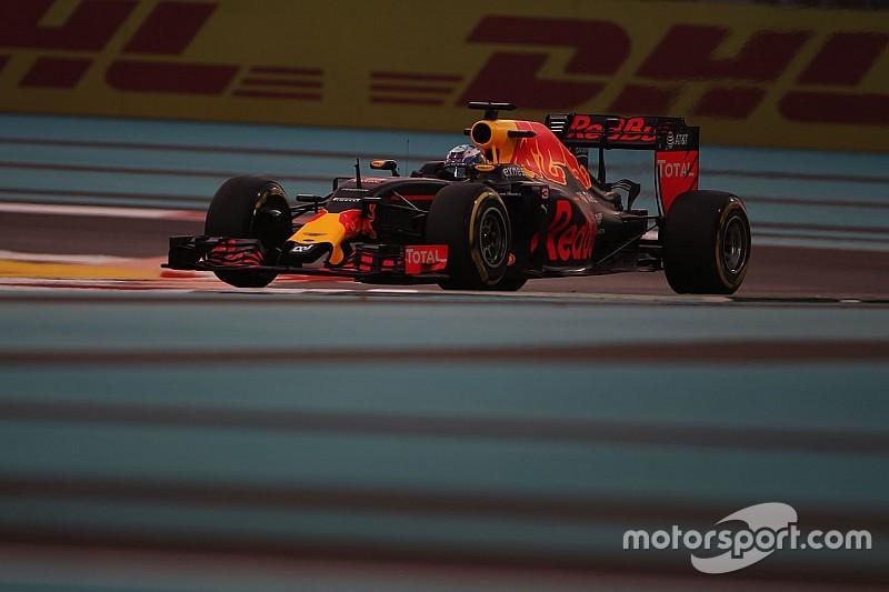 Ricciardo cree que pueden pelear ante Mercedes en la carrera