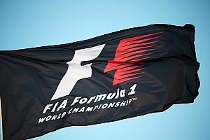 Formule 1 Actualités Vers une enquête de l'UE sur la F1 pour fraude fiscale?
