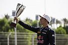 GP2 in Abu Dhabi: Pierre Gasly wird Meister