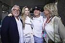 Entrevista: Keke Rosberg quebra silêncio após título de Nico