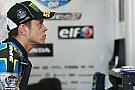 Rabat mengaku banyak belajar di MotoGP