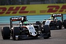 A Force India megbízott csapatvezetője szerint az F1-es Stratégiai Csoport megbukott