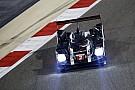 Porsche: confermati gli equipaggi LMP1 e i nuovi arrivi in GT