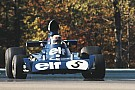 Formel-1-Weltmeister, die ihren Titel nicht verteidigt haben