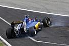 Швейцарское безденежье. Итоги сезона-2016 Формулы 1 для Sauber