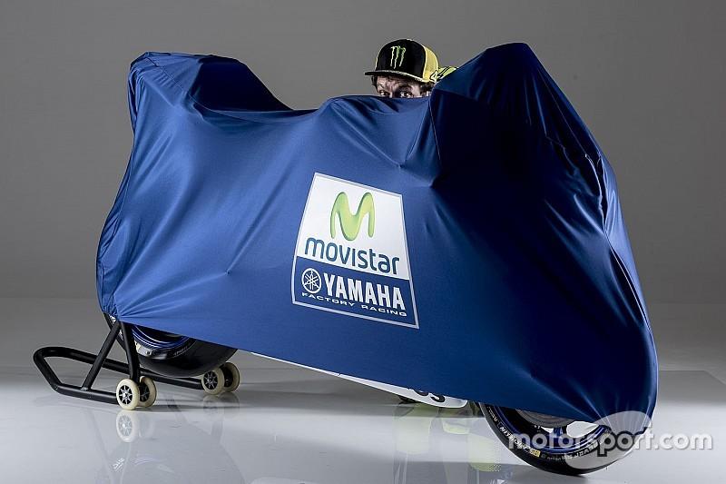 Yamaha et Ducati se dévoileront dans six semaines