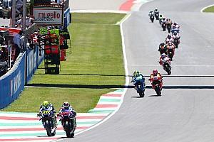 MotoGP Аналитика Время переписывать рекорды. Итоги сезона MotoGP