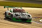 12h Sepang: Manthey Racing sichert Porsche die Pole-Position