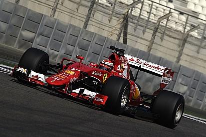 Analyse: Was bedeutet Rory Byrnes Mitarbeit am Formel-1-Auto für 2017 für Ferrari?