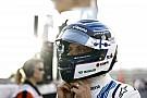 Visszautasíthatatlan ajánlat érkezett a Williamshez a Mercedestől Bottas-ért