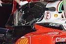 Двигун Ferrari 2017 року буде мати інноваційні рішення