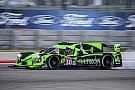 ESM anuncia a Hartley para 24 Horas de Daytona
