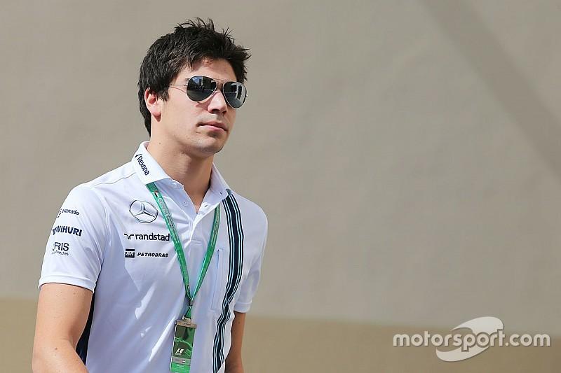 """""""Tieners in de Formule 1 geeft verkeerd signaal af"""", vindt Villeneuve"""