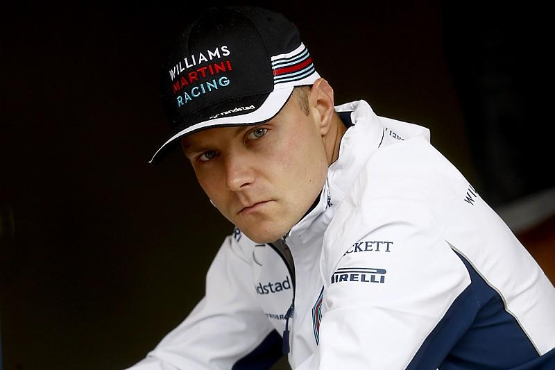 Analyse: Wat zijn de gevolgen als Mercedes kiest voor Bottas?