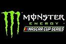 NASCAR Cup La NASCAR dévoile la nouvelle identité de sa série majeure