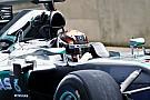 Helmut Marko stellt Mercedes-Juniorprogramm in Frage