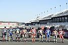 Топ-10 подій сезону MotoGP: швидше, більше, краще
