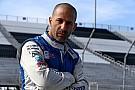 【IMSA】トニー・カナーン、フォードからデイトナ24時間参戦