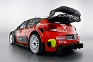 Tech analyse: De ontleding van de nieuwe WRC-auto's - deel 1