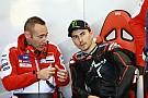 【MotoGP】元ロレンソ担当トレーナー、エスパルガロ弟と契約
