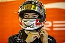 Para chefe da Prema, Gasly merece lugar na F1: