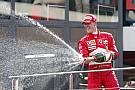 3. Januar 2017: Michael Schumacher wird 48 Jahre alt