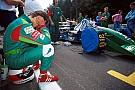 Schumacher completa 48 anos; relembre primeira prova na F1