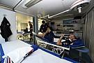 La Clinica Mobile, une institution en plein développement