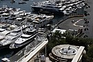 Channel 4 знов транслюватиме ГП Монако наживо