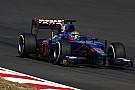 GP2 Carlin abandona la GP2 para centrarse en otras series