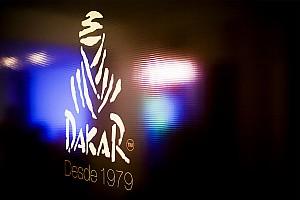 Dakar Entrevista El Dakar quiere llegar a Colombia y Ecuador en su próxima edición