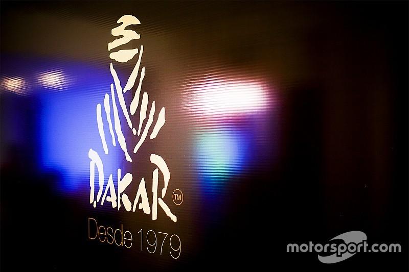 El Dakar quiere llegar a Colombia y Ecuador en su próxima edición