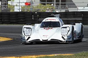 IMSA Résumé d'essais ORECA et DragonSpeed les plus rapides des derniers essais à Daytona