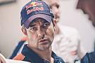 Peterhansel: Loeb siap menangi Reli Dakar